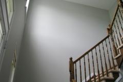 Barrhaven Staircase Painters Stonebridge Ottawa