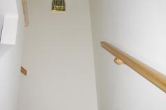Kanata House Painting Upstairs