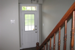 ottawa-house-painters-front-door