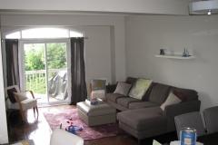 ottawa-house-painting-livingroom-bulkheads