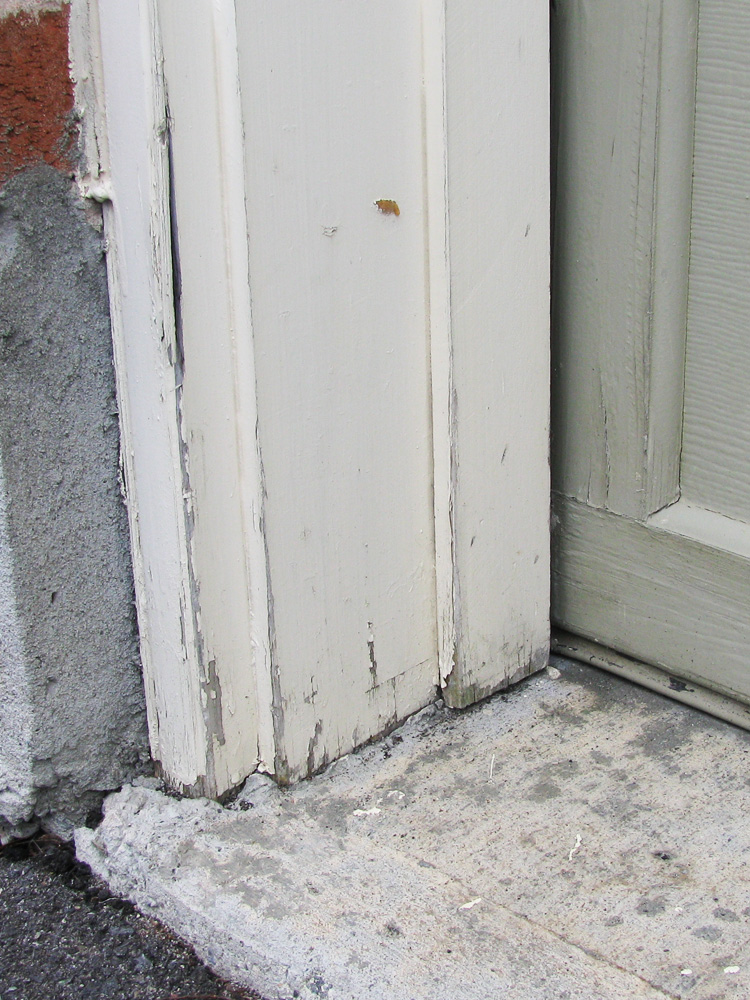 Ottawa House Painting Local House Painters In Ottawa