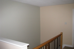 Kanata home painters