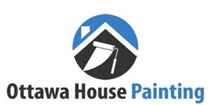 Ottawa House Painting Logo